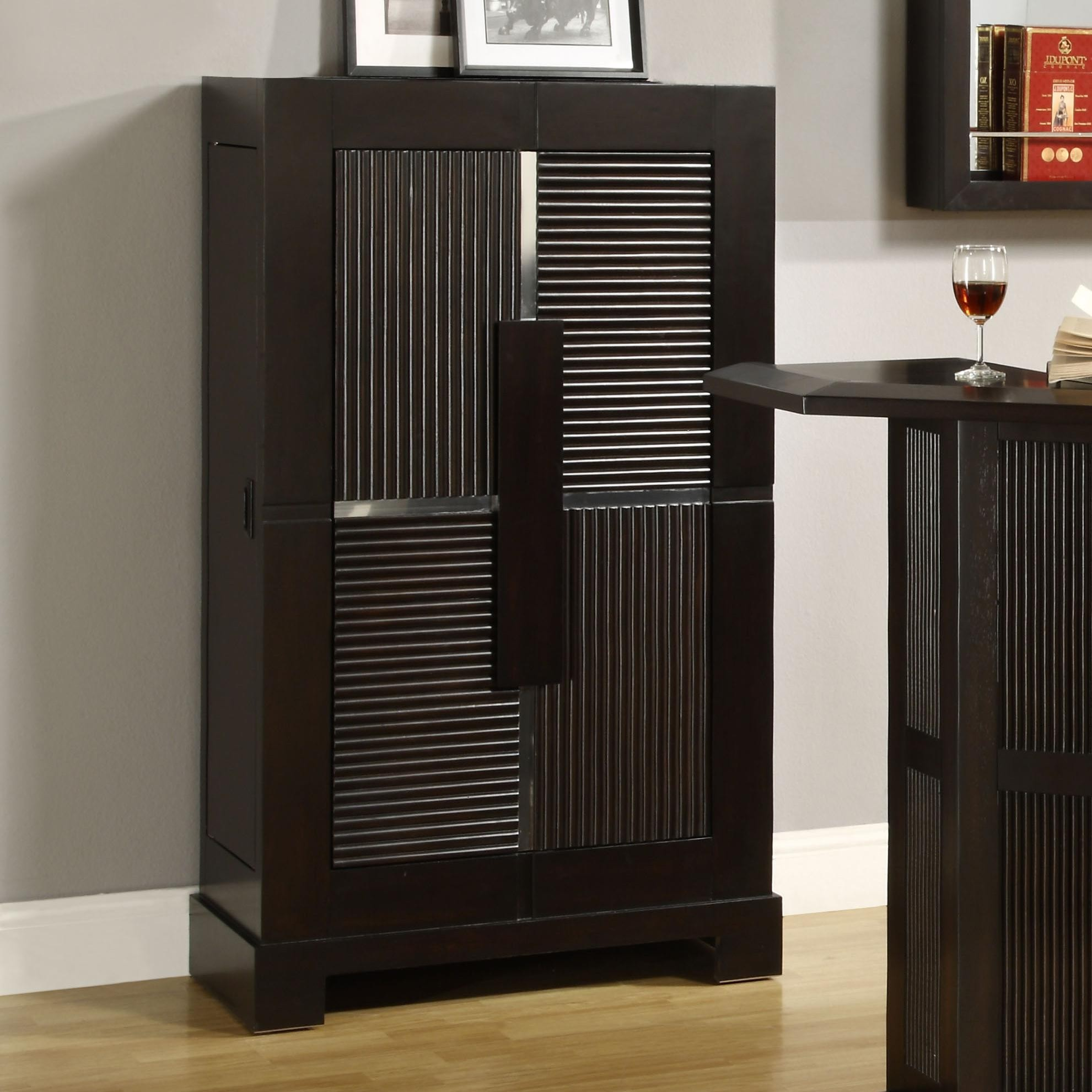 modern bar furniture home. Corner Bar Furniture. Tall Open Unit Furniture P Modern Home